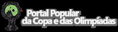Portal Popular da Copa